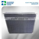 Water Radiator Auto Heat Exchanger Aluminum Core