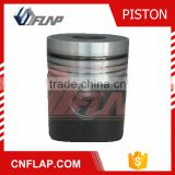 MDS MIDR MS635 Piston Renault truck parts