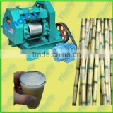 Thoyu Brand Salable Sugar Cane Mill Machine(SMS:0086-15903675071)