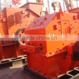 Huahong granite PXJ fine crusher best machine new type third generation sand making machine with low price