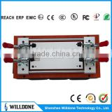LCD Digitizer Separate Machine