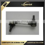 Steering parts Back stay for TOYOTA CAMRY CARINA COROLLA 48830-20010