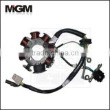 OEM Quality TITAN2003 motorcycle stator coil inserting machine