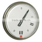 water heater parts thermometer