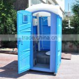 colorful popular Bathroom set toilet and basin two piece toliet