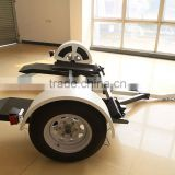 Best Car Tow Dolly For Sale