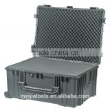 safety protective box (mj-5012)