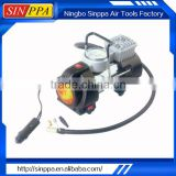 DC12V Wholesale Products Adjust Air Compressor Pressure Switch---SQL-127