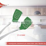 2014 high quality products China cookware nylon spatula kitchen utensil for excellent houseware