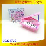 new kids items electronic piano hot new products for 2015