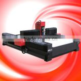 SUDA CNC STONE ENGRAVING MACHINERY