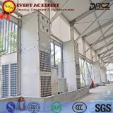 factory direct sales 30HP big tent air conditioner equipment for Halloween outdoor party
