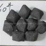 Supplier Industry Silicon Slag Ball Or Briquette Or Powder Or Granule Or Lump For Foundry Iron Casting