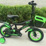 New model Kids Bicycle For 3 Years Old Children BMX Bike