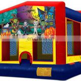 inflatable party jumper,jumping castles,inflatables d142