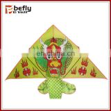 High quality chinese dragon kite