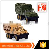 2017 new design high quality realistic slide military diecast direct for sale