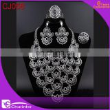 italian gold plated jewelry sets fashion jewelry african jewelry sets dubai 18k gold plated costume jewelry