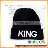Promotional Customize beanies hat with your logo