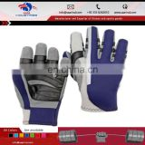 Boating Sail Sailing Gloves
