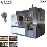 metal injection molding machine Metal Casting Machinery Industrial sand casting molding machine