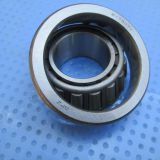 7807 GPZ Taper roller bearings (34.925x73.025x26.988)
