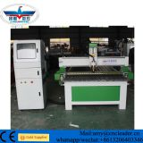 Cheap price Wood /sign  logo carving CNC Router 1325 price in China
