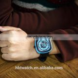Alibaba Stock Price Digital Wrist Watch Led Sport Watch