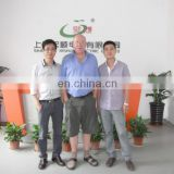 Shanghai Xishun Electric Co., Ltd.