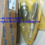 Perkins Atomiser CH12082 Fits For Perkins 2206A 2206C 2206D Diesel generator Parts/Perkins 2206 Atomiser injector
