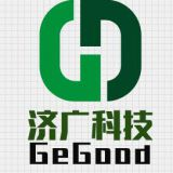 Qingdao Gegood Environmental Energy Technology Co., Ltd.