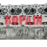 CHEVROLET CRUZE 1.8 A18 Cylinder Head NEW OE NO.55571690 55568363