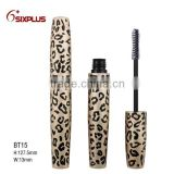 OEM Empty Leopard Case Mascara Container/Tube