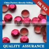 0127L Lead Free custom clothing studs,Fashion clohting studs,Cheap Factory custom studs for clothing