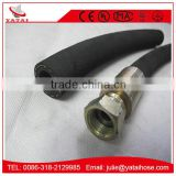Made in Factory Colorful Compressed Natural Gas Hose