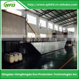 automatic powder coating line,chrome paint machine,chrome plating equipment for sale