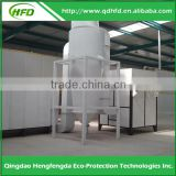 Ceramic Painting Production Line 2015 Teflon Ceramic Fry Pan Production Line