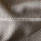 china supplier wholesale fabric polyester in-stock items