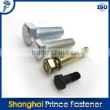 Wholesale Fast Delivery hex socket screw bolt