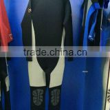 Good quality spearfishing wetsuit factory price-3