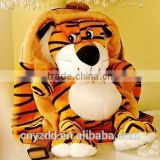 Baby toddler Walker/ powful plush tiger bags