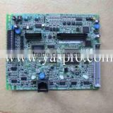 mainboard ETC619250-S5000