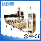 Single Arm 3 Axis SA1314 Machinery For Furniture Making