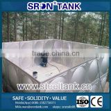 SRON Brand Collapsible Water Tank For Sale