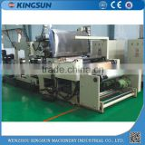 EVA Glitter Film, Multi-lens, PP, PVC Embossing Machine