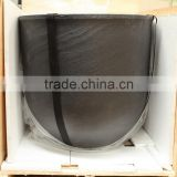 Refractory Melting Clay Graphite Crucible