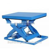 Perfect wood -based panel hydraulic lifter with good quality/Lifter machine,hydraulic portable lifter