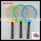 HXP2015 Alibaba eco-friendly mosquito bat supplier electric fly swatter