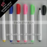 Discount price cost-effectively multi color marker pen / custom promotional pens                                                                         Quality Choice
