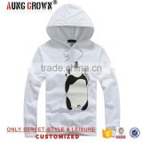 Factory Direct Blank Cheap Hoodies Wholesale Plain Printing                                                                                         Most Popular